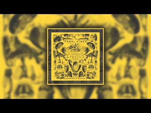 , title : 'Fabri Fibra, Teoria E Pratica RMX, feat. Ghemon, Mecna (prod. Chase N. Cashe).'