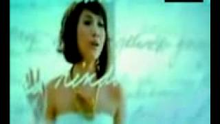 ari lasso feat bcl aku dan dirimu enhaced audio video hi 62808