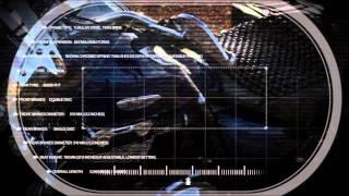 7. 2010 Triumph Thunderbird 1700 FOR SALE!