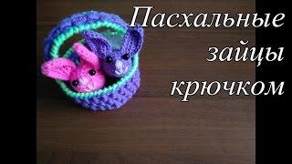 bvsvyikzNTo