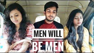 Video Men Will Be Men Part-1 MP3, 3GP, MP4, WEBM, AVI, FLV Oktober 2017