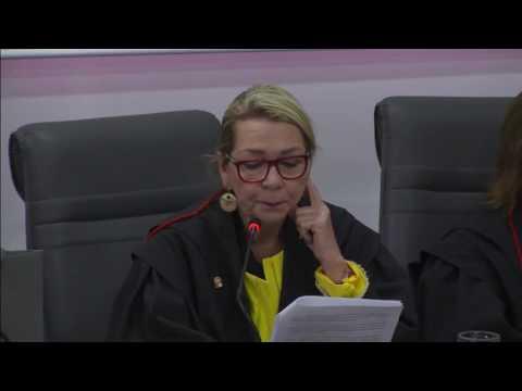 06ª SESSÃO EXTRAORDINÁRIA DO COLÉGIO DE PROCURADORES DE JUSTIÇA 30-05-2016