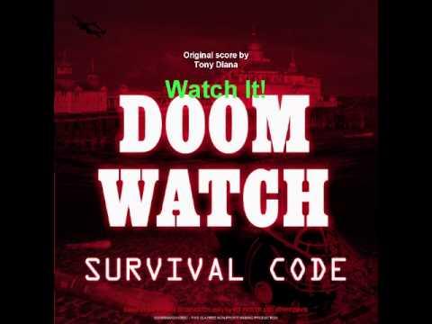 Doomwatch Survival code Score