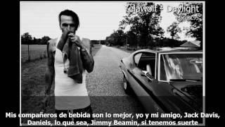 Yelawolf - Daylight (Subtitulada Español)