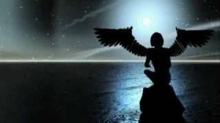 Download Lagu Wumpscut - Angel Mp3