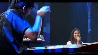 Video Baiyan na dharo - Stephen Devassi and Neha MP3, 3GP, MP4, WEBM, AVI, FLV Juni 2018
