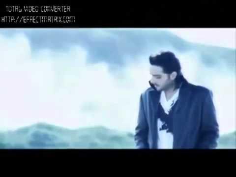 dj meco İsmail YK Dayanamam Ölürüm Sensiz (видео)