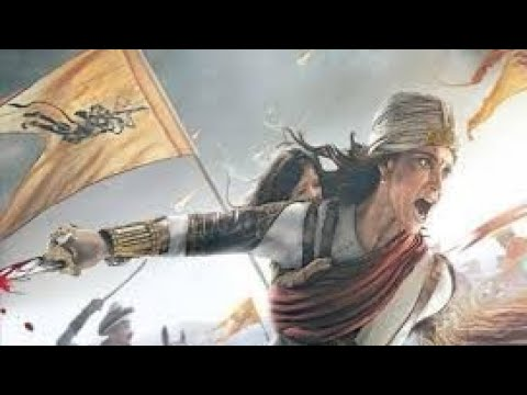 Manikarnika: The Queen of Jhansi l Review By Kumar. First Bollywood Movie review.Watch and comment.