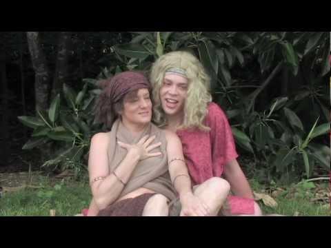 Queersland - Promo 2