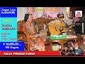 Download Lagu # SAHILIN # Sailin [ Tembang Panas Di Madu ] !!! Penonton Heboh Mp3 Free