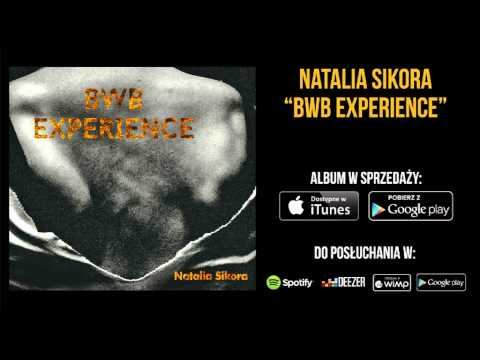 Tekst piosenki Natalia Sikora - Rozfuria G. po polsku