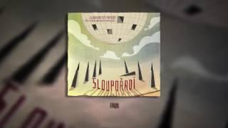 Video Slunovratovy paprsky - ***SLOUPOŘADÍ*** (Full album)