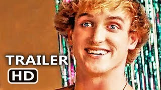 Nonton Where S The Money Official Trailer  2018  Logan Paul  King Bach Comedy Movie Hd Film Subtitle Indonesia Streaming Movie Download