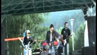 Video na Rockovom lete ´11 v Krásne