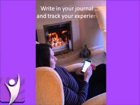 Video of FibroMapp