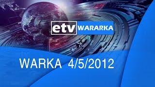 WARKA 04/5/2012