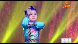 уйгур кизи мп3 скачат