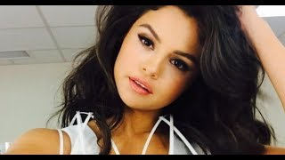 LIKE  COMMENT  SHARE  SUBSCRIB▬▬▬▬▬▬ஜ۩   https://goo.gl/7mIuVU  ۩ஜ▬▬▬▬▬▬Selena Gomez Reveals Her Favorite Canadian - selena gomez reveals her favorite canadian - video.selena gomez reveals her favorite canadian.  :: CONTACT US! ::https://twitter.com/hollywood2lifehttps://www.facebook.com/profile.php?id=100010303412974https://www.pinterest.com/Hollywood4Life/https://www.reddit.com/user/Hollywood-celebrity/selena gomez reveals her favorite canadian, selena gomez new photos at toronto canada, selena gomez, the weeknd, selena gomez the weeknd red carpet debut, selena gomez the weeknd, selena gomez the weeknd aquarium date, selena gomez the weeknd met gala, justin bieber and selena gomez, selena gomez the weeknd pda, selena gomez stars dance tour, selena gomez the weeknd aquarium, selena gomez new photos 2017, justin bieber, selena gomez trademark name, selena and the weeknd, selena (musical artist), selena gomez boyfriend, selena gomez pda, selena gomez nervous, selena gomez tour, selena and justin, selena, selenators, entertainment, hollybuzz, news, jelena, gomez, favorite canadian plus selena demi lovato, her favorite canadian plus selena demi, reveals her favorite canadian plus selena, gomez reveals her favorite canadian plus, gomez reveals her favorite canadian, bad liar, reveals her favorite canadian, video, music, hollywoodlife, gossip, celebrity, canadian, tour, channelo, lagostelly, concert, africamagictv, chibokgirl, jara, africa, iroktv, channelstv, aljazerra, naija, 2017, dreamworks, awesomenesstv, footage, premiere, timely, drama, movie, netflix, instagram, serenades, brazil, abelina, stop, admirers, adoring, poses, stomach, flat, coach, yahya jammeh, daily report, awesomeness hollywood, awesomenesstv network, celebrity interview, oscar night, los angeles, teen suicide, mental health, et canada, eric ray, mariah carey, sliding into, nicki minaj, nick cannon, shows off, chat up, radio 1, cel spellman, taylor swift, demi lovato, justin bieber (icon), the weekn