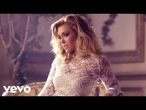 Video Rachel Platten - Stand By You (Official Video) download in MP3, 3GP, MP4, WEBM, AVI, FLV January 2017