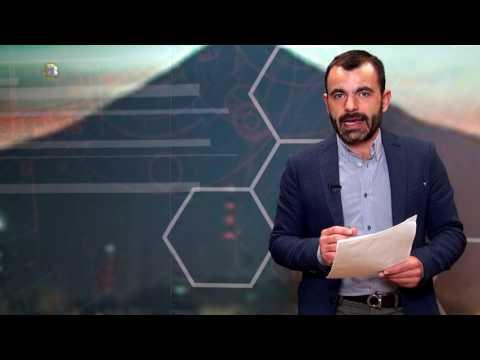 Barra de Opinion con Gabriel Alatriste - Enero 31
