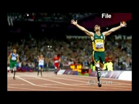 OSCAR Pistorius will suffer for any lies he has told