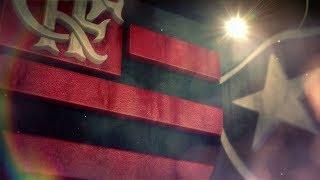 Flamengo x Botafogo Copa do Brasil Semifinal, Jogo 2 quarta-feira, 23 de agosto, 21:45 Estádio Maracanã, Rio de Janeiro.