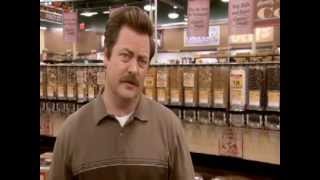 Video Swanologues - The Best of Ron Swanson the only remaining one MP3, 3GP, MP4, WEBM, AVI, FLV Mei 2019