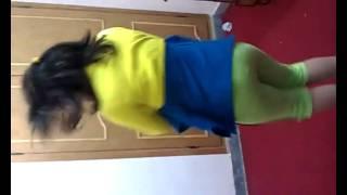 رقص دختر ايراني  Best Dance Irani
