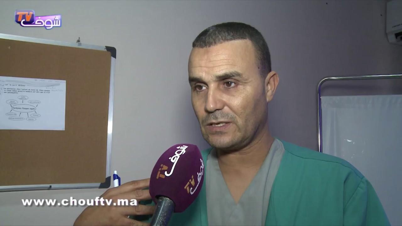 بالفيديو:مـــغاربة معندهمش مشكيل يتبرعو بالأعضاء ديالهم بعد الممات و هذا رأي الطب   بــووز