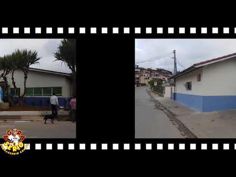 Veja como ficou o Pronto Socorro de São Lourenço da Serra