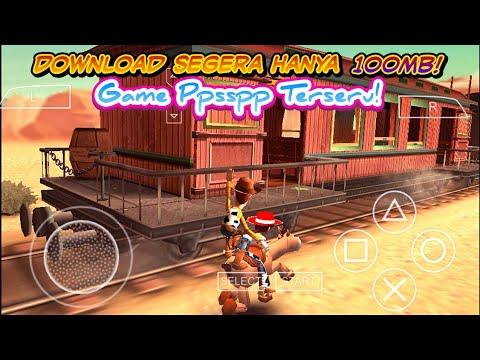 Download Cara Ekstrak Game Ppsspp Di Android Video 3GP Mp4 FLV HD