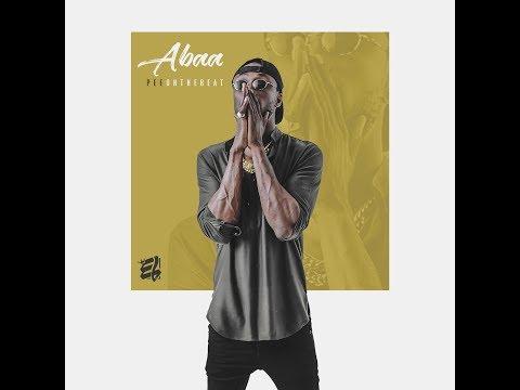 E.L - Abaa  (prod. PeeOnTheBeat) Audio
