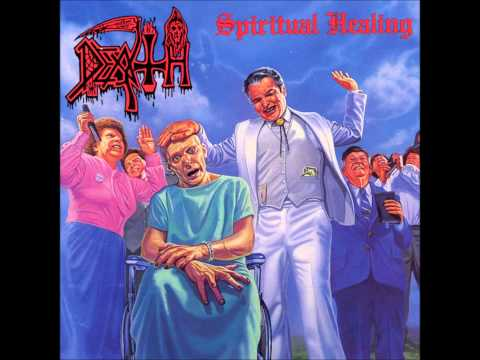 Tekst piosenki Death - Defensive Personalities po polsku