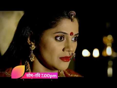 Devanshi: Everyday 7pm