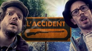 Video L'Accident MP3, 3GP, MP4, WEBM, AVI, FLV Mei 2017