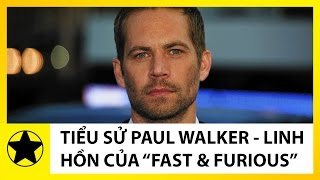 Nonton Ti   U S    Paul Walker    Linh H   N C   A    Fast   Furious    V   Cu   C      I G   N Li   N V   I    T   C          Film Subtitle Indonesia Streaming Movie Download