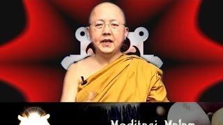 Video Meditasi Malam1 MP3, 3GP, MP4, WEBM, AVI, FLV November 2017