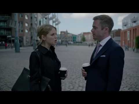 Striking Out Series 2 (Trailer)