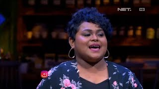 Video Pantun Joanita Veroni Bikin Arie dan Abdur Kicep (1/4) MP3, 3GP, MP4, WEBM, AVI, FLV September 2018