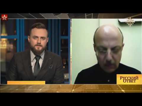 Россия закрыла тему с Алеnnо Теперь США террорuзuрует Пальмuру - DomaVideo.Ru
