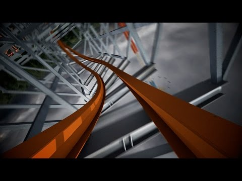 six - Six Flags New England, the Thrill Capital of New England, today announced plans to add a new state-of-the-art roller coaster that integrates the latest in ride technology and innovation to...