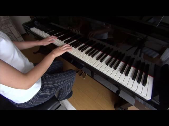 「見よ、勇者は帰る」~大人のためのピアノ悠々塾(入門編)