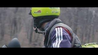 Nonton Blind 2011 Brrip Ac3 5 1 640kbps Avi M4v Speedvideo Film Completo In Italiano Film Subtitle Indonesia Streaming Movie Download