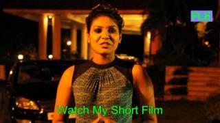 Freelancer Entertaainment Presents Step (Ek Kadam ) Short Film With Neha Kappor.