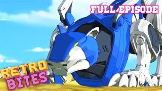 Video Voltron Force | 117 Ghost in The Lion | Voltron Full Episode | Videos For Kids MP3, 3GP, MP4, WEBM, AVI, FLV Agustus 2019