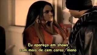Video Ciara - Never Ever (Tradução/Legendado) ft.Young Jeezy MP3, 3GP, MP4, WEBM, AVI, FLV Juli 2018