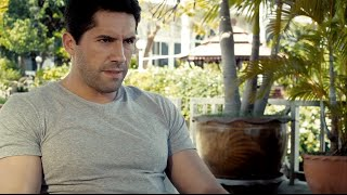 Zero Tolerance Official Trailer  2015    Scott Adkins  Dustin Nguyen