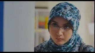 Nonton Cinta Suci Zahrana   Full Movie Film Subtitle Indonesia Streaming Movie Download