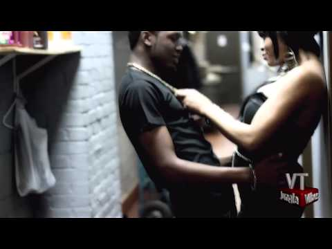 Video Kranium Nobody Has To Know download in MP3, 3GP, MP4, WEBM, AVI, FLV January 2017