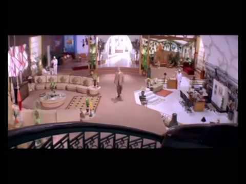 Kyunki Mai Jhut Nahi Bolta Comedy Scenes Part1